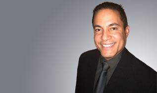 Alberto L Rivera 100 percent commission real estate agent Miami