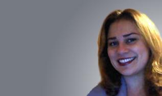Blanca Ortiz 100 percent commission Florida