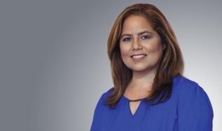 Denise Colon 100 percent commission Miami