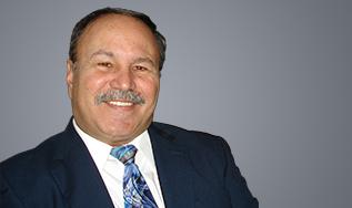 Gennaro Vincent Mazza 100 percent commission Central Florida