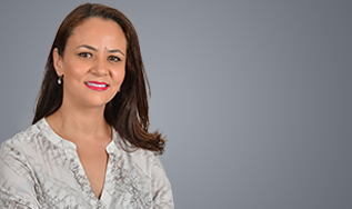 Soumaya Sariouf 100 percent commission Miami